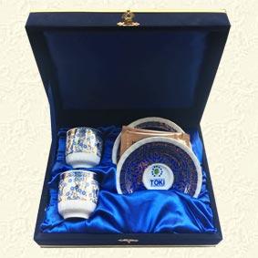 geleneksel hediyelikler 199ini tabaklar kurumsal hediyeler