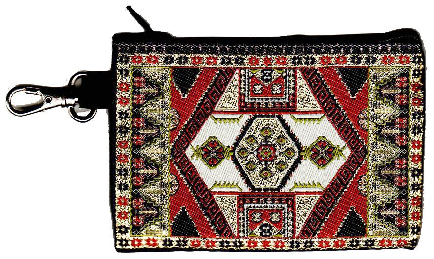Kilim motifli hali motifli hediyelik geleneksel cüzdanlar çantalar kilim  motifli Kurumsal Hediyeler Geleneksel Hediyelik Eşyalar Ucuz Promosyon Ürünleri