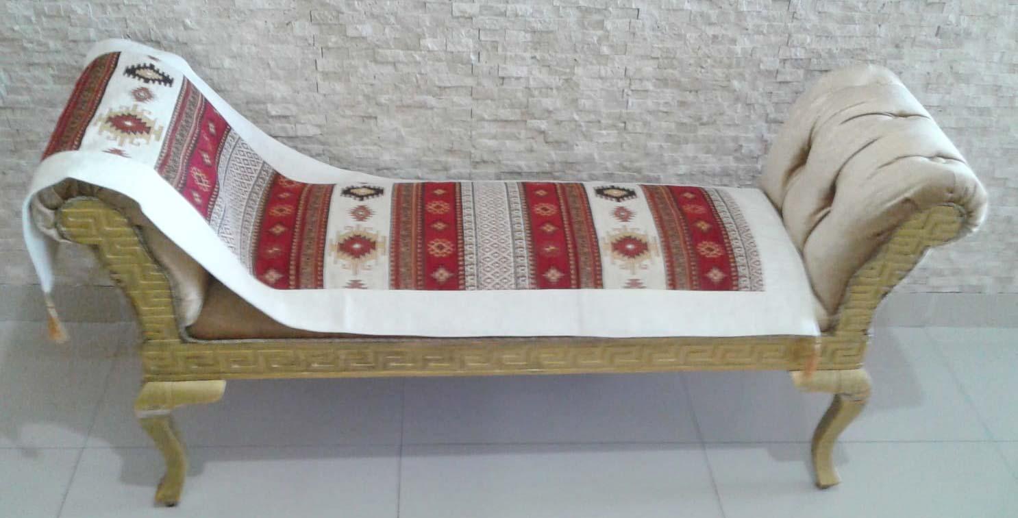 Josefin Koltukları Dekoratif Ranır Modelleri