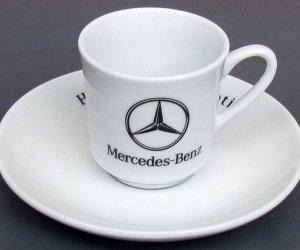 Kurumsal Hediyelik Logo Baskılı Sade Düz Beyaz Kahve Fincan Takımları Kadife Kutulu Ekonomik Uygun Fiyatlı Promosyon Amcalı Türk Kahvesi Fincan Seti Takımı